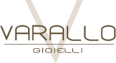 Varallo Gioielli Logo